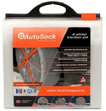 AutoSock High Performance 540