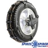 Spikes Spider Easy Sport 3