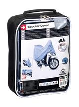 Cover Plus Scooterhoes Classic Maat M 158x72x119cm